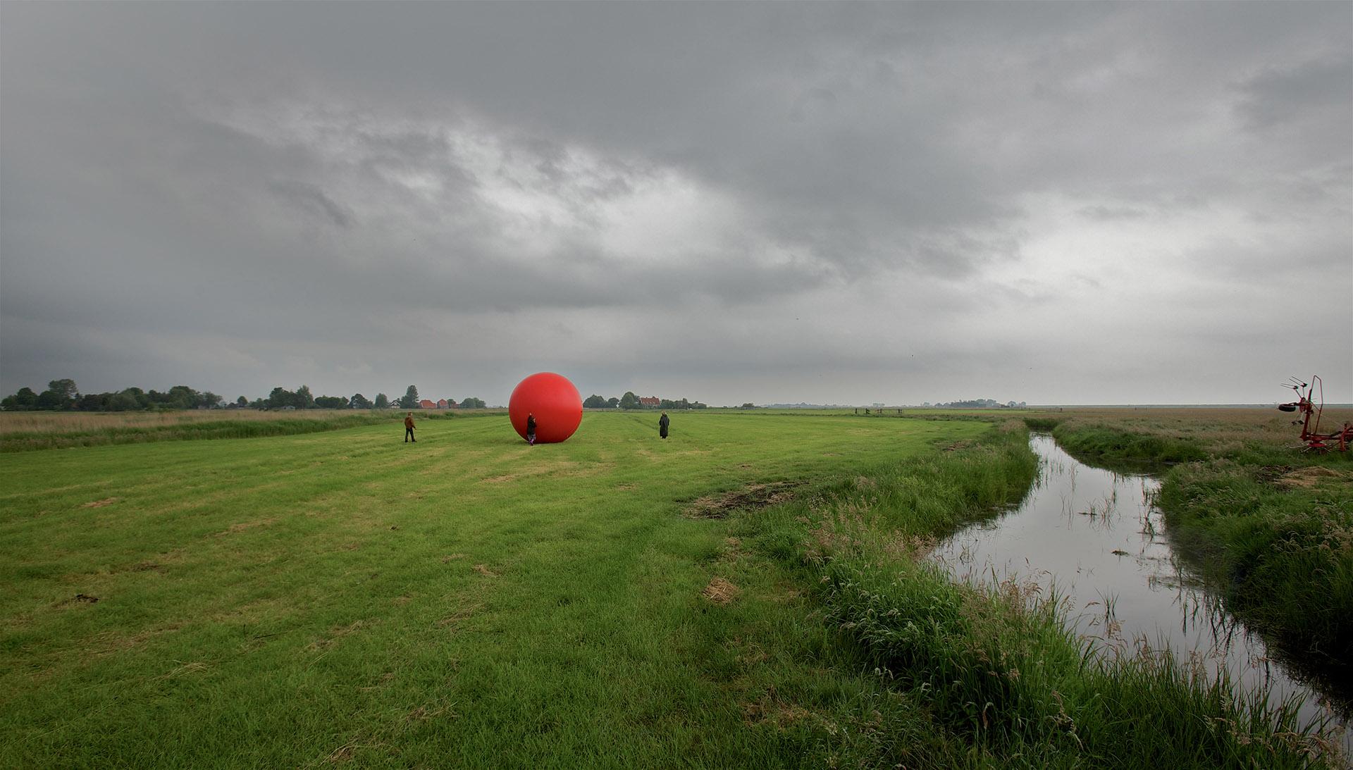 O van Overijssel – 2010