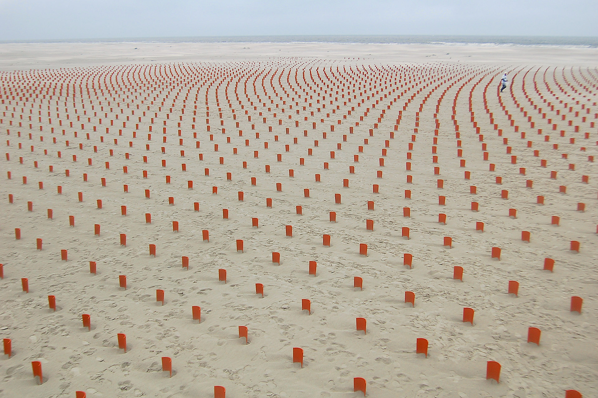 O van Overijssel 2010